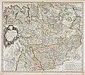 1751 Westfälischer Kreis.jpg