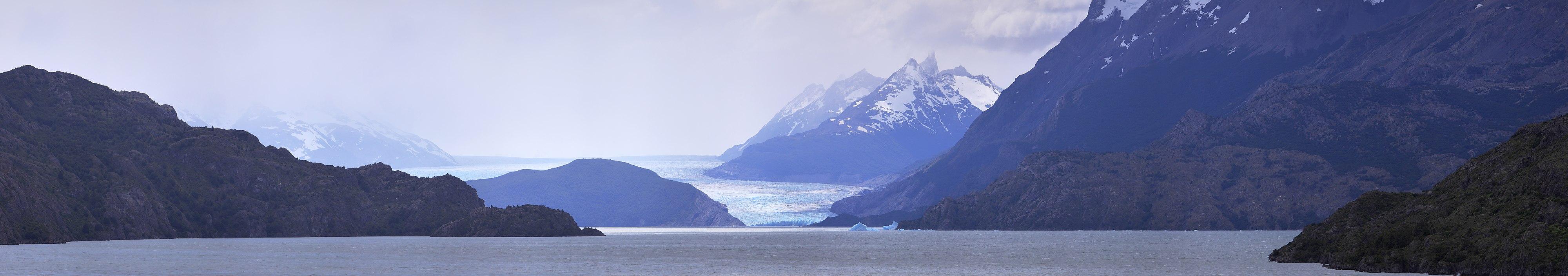 176 - Torres del Paines - Glacier Grey - Janvier 2010.jpg