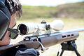 17 caliber rifle.jpg