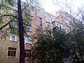 180520111803 Первомайская ул., 43, со двора.jpg