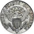 1807 half dollar rev.jpg