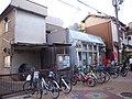 181110asahi-sembayashi-PO.jpg