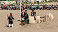 1812 Malaga-67 (15640025505).jpg
