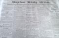 1832 BostonDailyAtlas Sept28.png