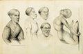 1841 Ideler Tafel 5.jpg
