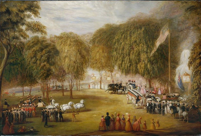 400px-1851_RailroadJubileeOnBostonCommon_byWilliamSharp_MFABoston.png