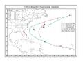 1853 Atlantic hurricane season map.png