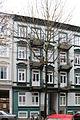 18545 Fettstraße 27.jpg