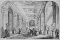 1855 BostonAthenaeum Ballous Pictorial v8.png