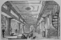 1855 Boston Athenaeum BallousPictorial v8.png
