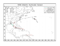 1856 Atlantic hurricane season map.png