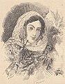 18580205 - Le Monde illustré - page 4.jpg