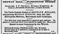 1858 OrdwayHall2 BostonEveningTranscript Nov30.png