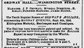 1858 OrdwayHall2 BostonEveningTranscript Nov30.png