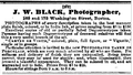 1864 Black BostonAlmanac.png