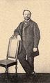 1870 kiepert-adolf-01.png