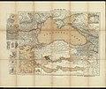 1877 map - General-Karte des Schwarzen-Meeres, mit den Karten des Bosporus und der Dardanellenstrasse.jpg