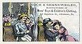 1882 - Koch & Shankweiler - Trade Card - 3 - Allentown PA - Allentown PA.jpg