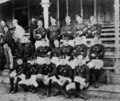 1884 NSW.tif
