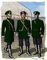 1886minagro-uniform-6.png