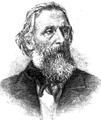 1891 GeorgeHollingsworth Boston.png