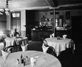 1893 BillyParksRestaurant BosworthSt Boston.png
