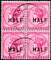 1895 stamps of Natal.jpg