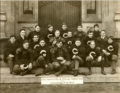 1899 University of Chicago Maroons Football Team.png