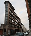 19-21 rue Boissonade, Paris 14e.jpg