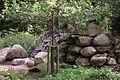 190-OranienbaumStufenbrücke-2818.jpg