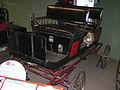 1901 Locombole Locosurrey (2528667893).jpg
