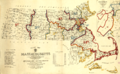 1901 Massachusetts Congressional Districts map BPL 12688.png