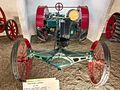 1902 tracteur Lacro 1950, Musée Maurice Dufresne photo 1.jpg