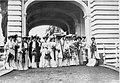 1903. Парад в Царском селе 022.jpg