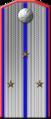 1904-vD-p11.png