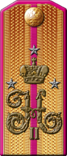 1904ossr01-10