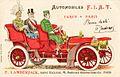 1905 Fiat 24-32 HP Tonneau.jpg