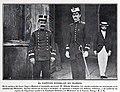 1907-08-03, Blanco y Negro, El capitán Kindelán en Madrid.jpg