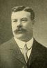 1908 Herbert Frost Massachusetts House of Representatives.png
