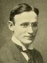 1908 John Bennett Massachusetts House of Representatives.png