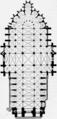 1911 Britannica-Architecture-Amiens.png