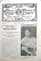 1912 CastleSqTheatre Boston May6.png