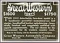 1912 Great Western ad.jpg