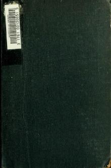 1914 & other poems (1915).djvu