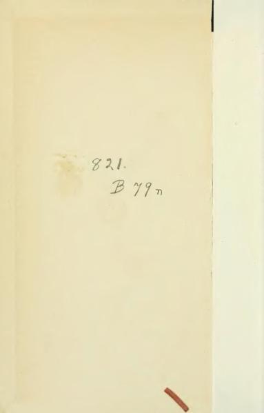 File:1914 & other poems (1915).djvu