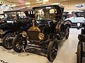 1916 Ford T Runabout pic2.JPG