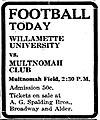 1916 Willamette University vs. MAC football ad.jpeg