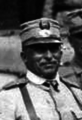 1917 - General Ioan Patrascu.png