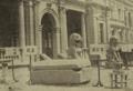 1918年的天津博物馆.png