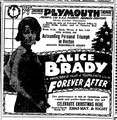 1919 PlymouthTheatre BostonGlobe Dec21.png